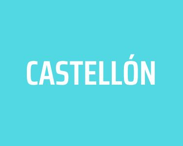 Horario Misa Provincia Castellon