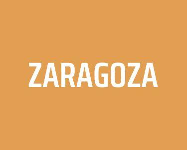 Horario Misa Provincia Zaragoza